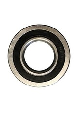 Line 1 1inch Imperial Ball Bearing | Fieldfare Trailer Centre