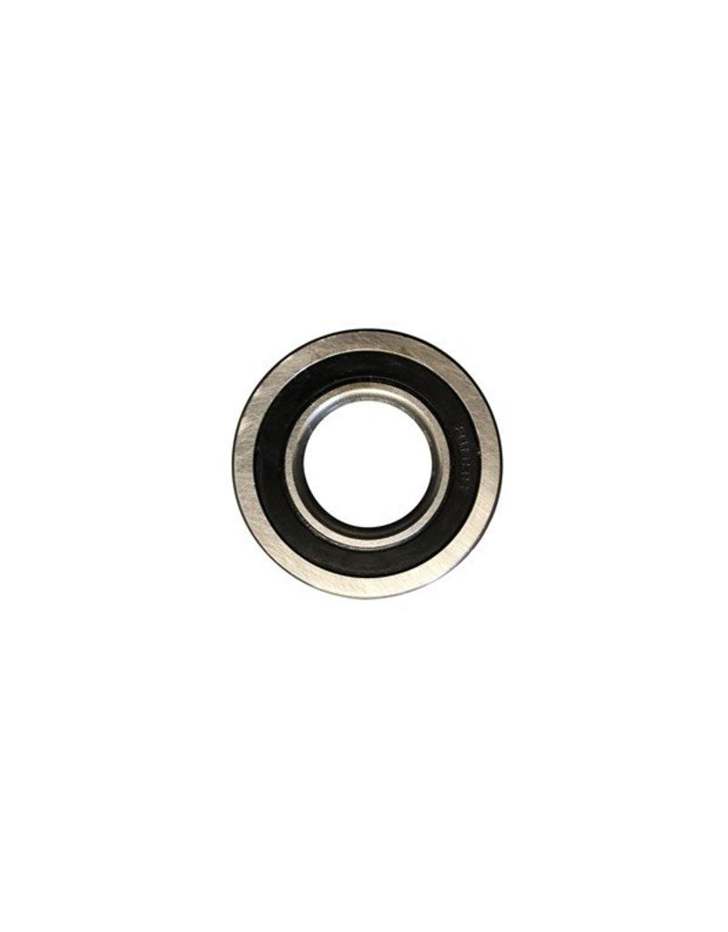 1inch Imperial Ball Bearing | Fieldfare Trailer Centre