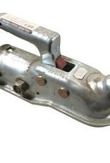 Alko Alko AK300 Pressed Steel Coupling Head | Fieldfare Trailer Centre