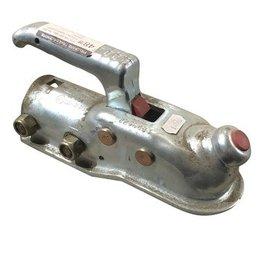 Alko Alko AK300 Pressed Steel Coupling Head