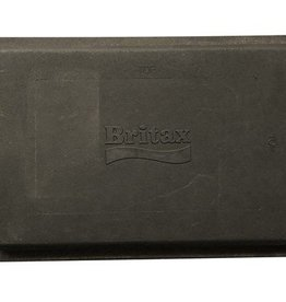 Britax Lid for Britax Junction Box