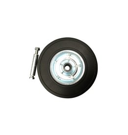 Line 1 Spare Wheel for Bradley Jockey 210x75x20mm