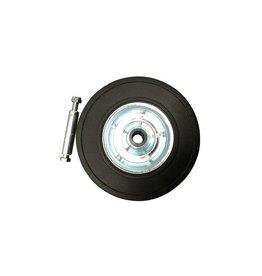 Spare Wheel for Bradley Jockey 210x75x20mm