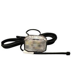 Aspock, End Outline Marker, Flexipoint LED