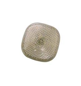 Britax Squircular Reverse Lens