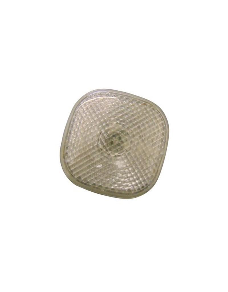 Britax Squircular Reverse Lens | Fieldfare Trailer Centre
