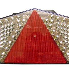 Radex Radex 7601 Rear Lamp Right Hand