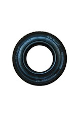 Trailer Tyre 185/70R13 93N | Fieldfare Trailer Centre