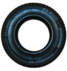 Starco Trailer Tyre 185/70R13 93N