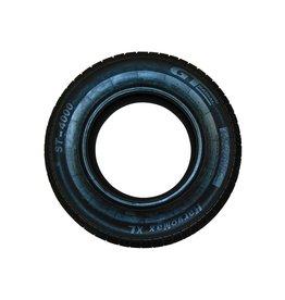 Trailer Tyre 185/70R13 93N