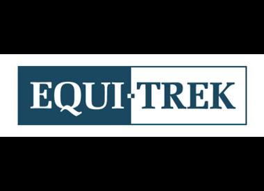 Equitrek