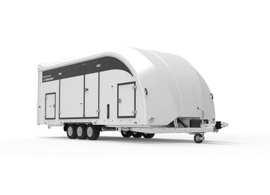 Trailers to Order