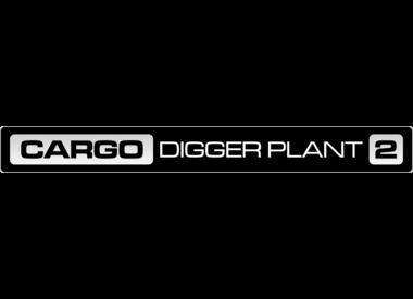 Digger Plant 2 Kits