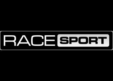 Race Sport Kits