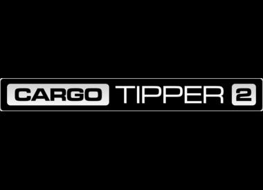 Tipper 2 Kits