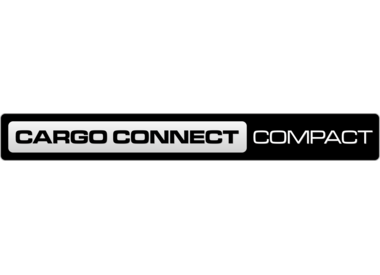 Cargo Connect Compact Kits