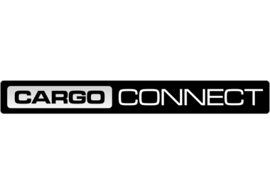 Cargo Connect Kits