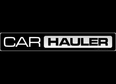 Car Hauler Kits