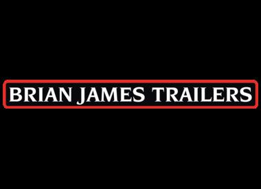 Brian James Kits