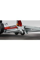 Brian James 125-2424 A4 Transporter Model 5m x 2m 3000kg GVW