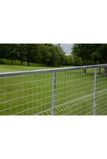 Brian James 500-0210 Cargo Shifter 2.5m x 1.6m with Mesh Sides