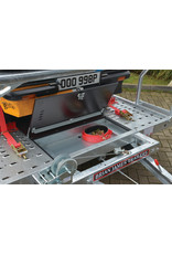 Brian James Brian James C4 Load Vehicle Transporter | Fieldfare Trailer Centre