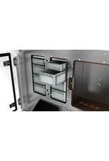 Brian James Race Transporter 6 Vehicle Transporter | Fieldfare Trailer Centre