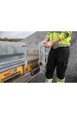 Brian James Brian James 525-3222 Cargo Tipper 2 3.6m x 1.95m | Fieldfare Trailer Centre