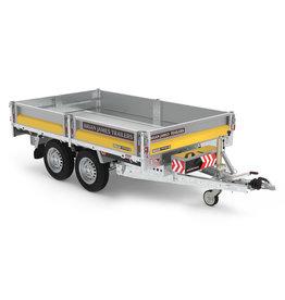 Brian James Brian James 525-1111 Cargo Tipper 2 2.7m x 1.71m 2700kg