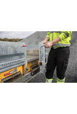 Brian James Brian James 525-1111 Cargo Tipper 2 2.7m x 1.71m | Fieldfare Trailer Centre