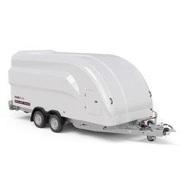 Brian James Brian James Sprint Shuttle Vehicle Transporter
