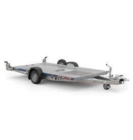 Brian James Brian James C2 Vehicle Transporter From