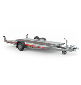 Brian James Brian James A2 Vehicle Transporter From