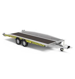 Brian James Brian James Hi-Max Vehicle Transporter From