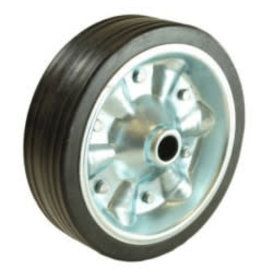 Maypole Jockey Spare Wheel to suit MP9721 & MP9724 Jockeys