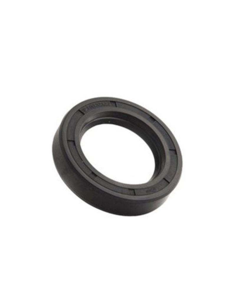 Oil seal 30-62-10