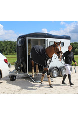 Cheval Liberte Cheval Touring Country