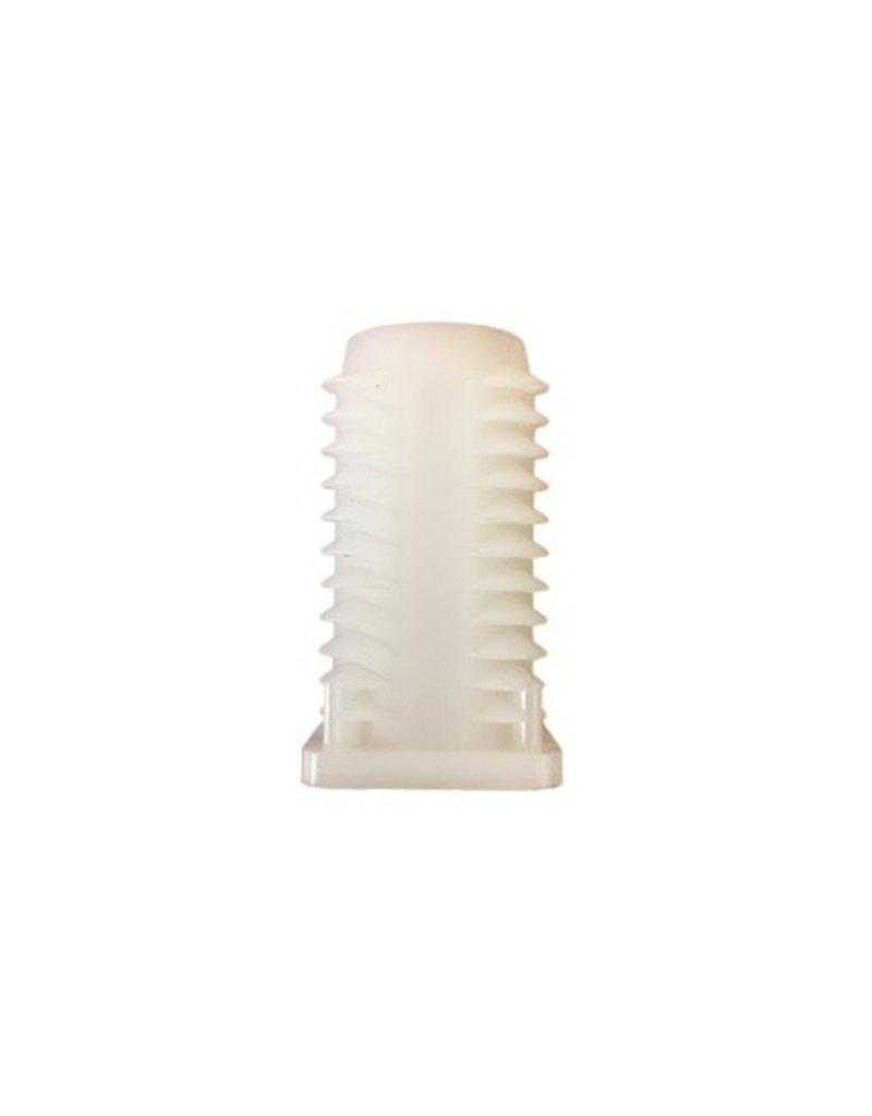 IFOR BUSH PLASTIC RAMP