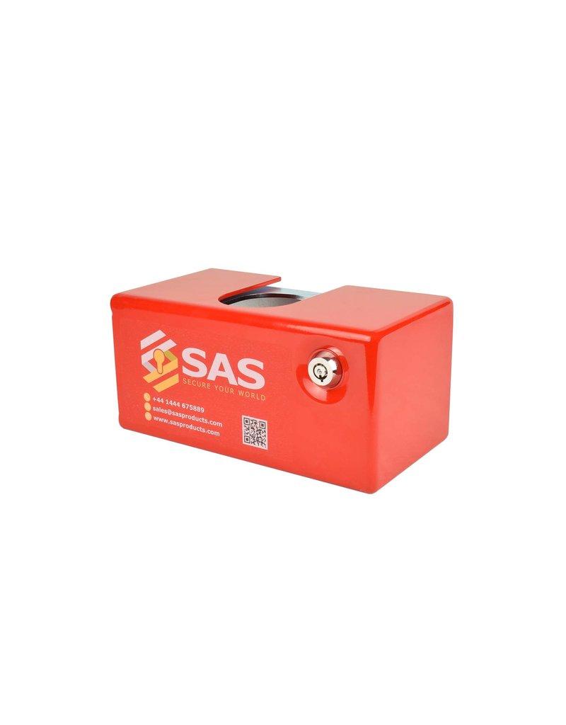 SAS HL1 Original Hitchlock