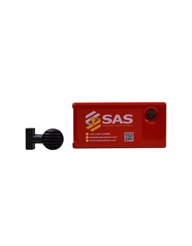 SAS HL2 Original Hitchlock