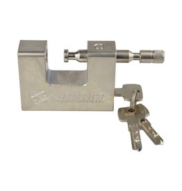SAS C Type Armour Plated Lock