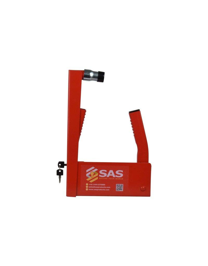 """SAS Extension Tube 1"""""""