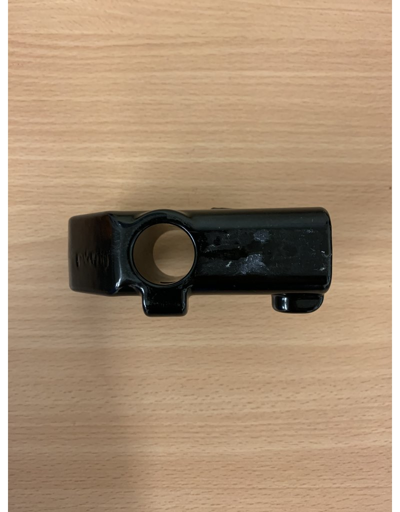New Style Handle Bracket for Hand Pump