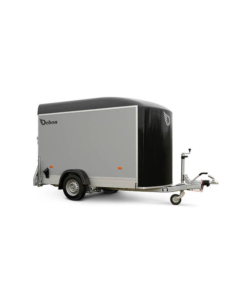 Debon Debon  Roadster 300