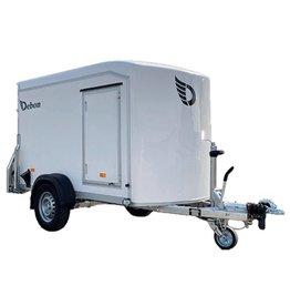 Debon Debon C255 - From