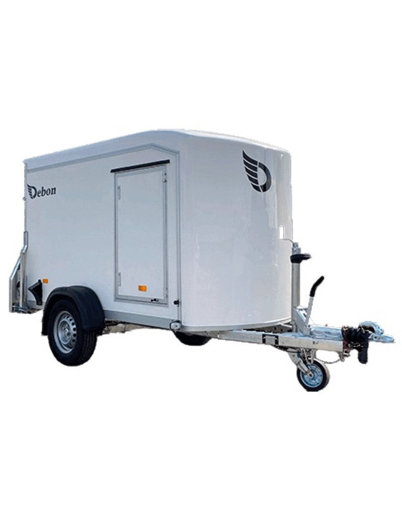 Debon Debon C255