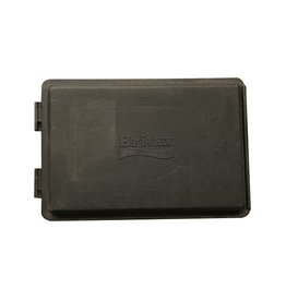Lid for Britax Junction Box