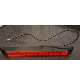 Aspock LED Rear Stop Lamp For RT Models