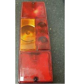 Britax 9038 Combi Lamp