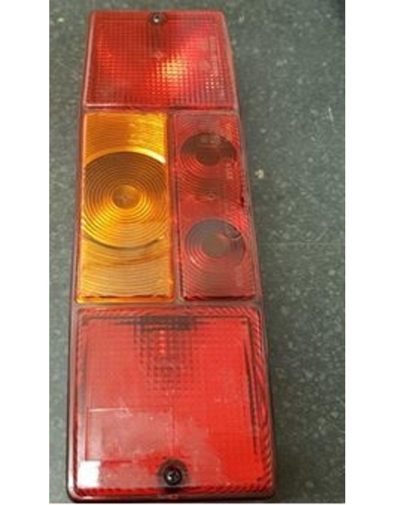 Britax 9038 Combi Lamp Lens